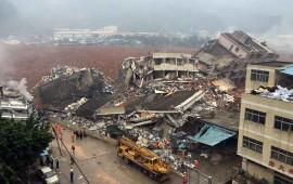 enorme-alud-sepulta-varios-edificios-en-china