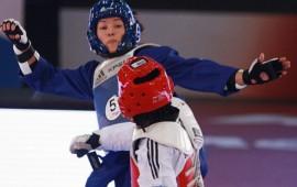 equipo-femenil-de-taekwondo-asegura-medalla-historica-para-mexico