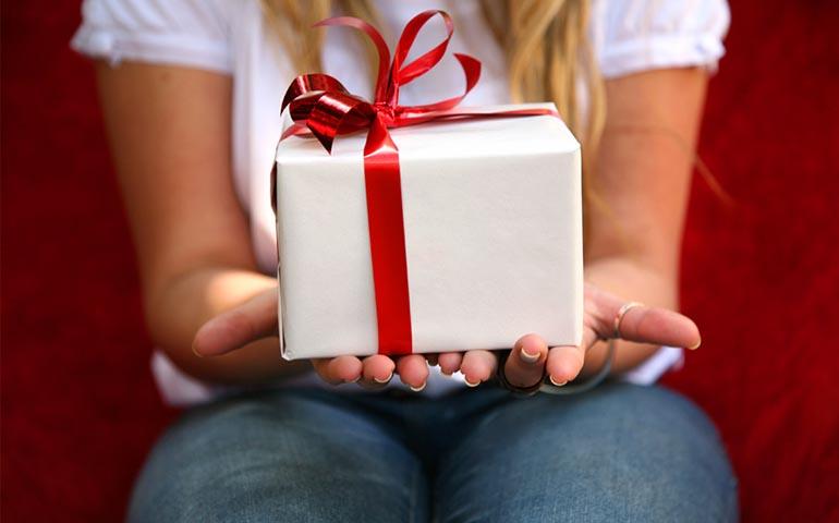 estas-son-las-5-marcas-que-las-mujeres-prefieren-en-navidadestas-son-las-5-marcas-que-las-mujeres-prefieren-en-navidad
