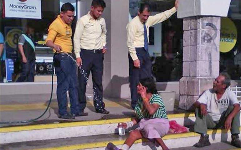 fiscalia-de-nayarit-investiga-violacion-de-derechos-humanos-en-caso-coppel-mololoa