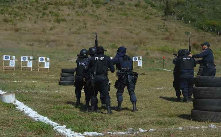 fiscalia-general-continua-profesionalizando-a-sus-cuerpos-de-seguridad