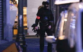 francia-frustra-plan-de-atentado-terrorista