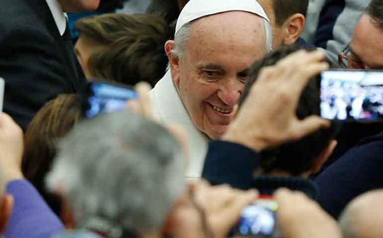 garantizan-gratuidad-de-boletos-para-misas-del-papa