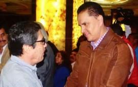 gobernador-preside-convivencia-con-periodistas-y-comunicadores-de-nayarit