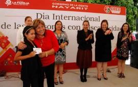 gobierno-de-nayarit-conmemora-el-dia-internacional-de-las-personas-con-discapacidad
