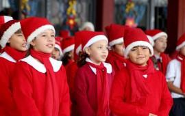 gran-festival-navideno-en-primaria-guillermo-prieto-pradillo1