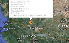 guadalajara-registra-cuarto-sismo-en-las-ultimas-48-horas