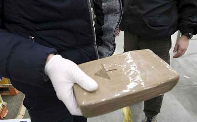 guatemala-incauta-mas-de-600-kilos-de-cocaina-en-el-pacifico