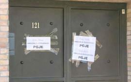 hallan-caja-fuerte-sellada-en-oficinas-del-exgobernador-padres