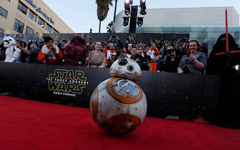 hollywood-se-paraliza-con-la-premier-de-star-wars