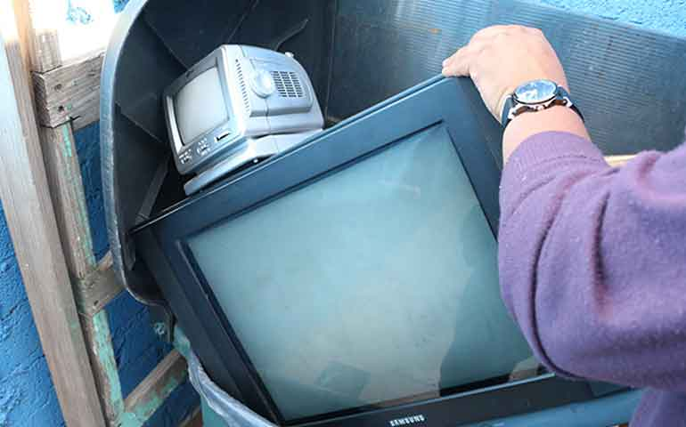 inicia-era-de-television-digital-en-df-hidalgo-puebla-edomex-y-tlaxcala