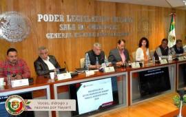 inician-diputados-proceso-de-analisis-de-las-leyes-de-ingreso-de-los-ayuntamientos