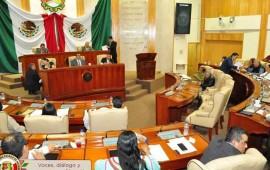 inician-tramites-legislativos-a-favor-de-ayuntamientos