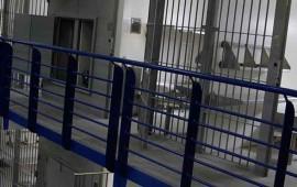 interno-asesina-a-psicologa-en-penal-de-tamaulipas