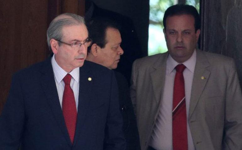 investigan-corrupcion-en-rio-2016