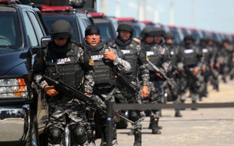 jalisco-y-michoacan-unen-fuerzas-contra-la-inseguridad