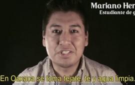 jovenes-indigenas-responden-a-coca-cola-con-anticomercial