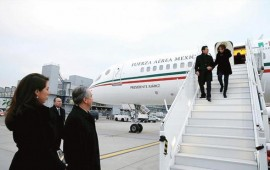 jubilan-avion-presidencial-por-obsoleto