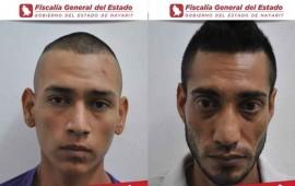 juez-dicta-formal-prision-a-presuntos-homicidas-de-san-blas