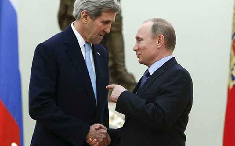 kerry-acusa-a-putin-de-atacar-a-oposicion-siria-y-defender-a-assad