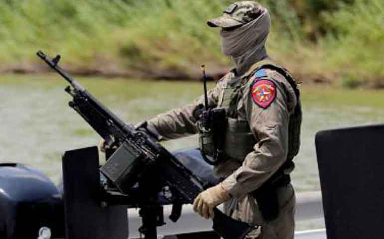 lamenta-mexico-que-texas-mantenga-militares-en-frontera-por-migrantes