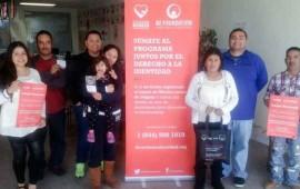 lanzan-programa-de-identidad-para-mexicanos-radicados-en-eu