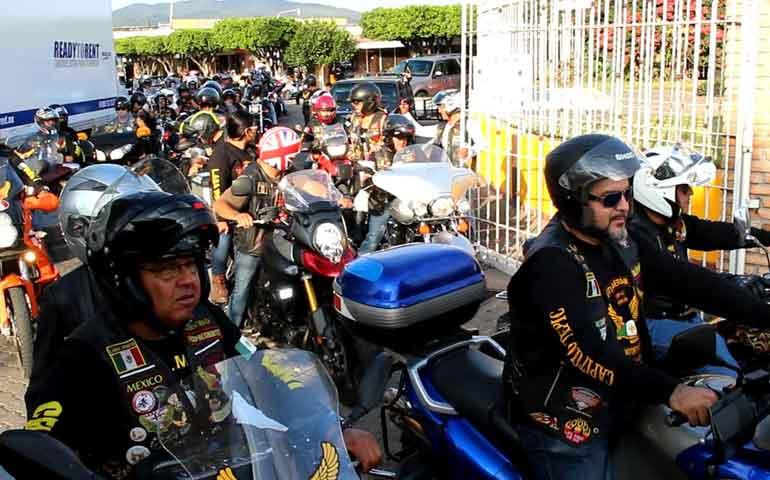 latin-american-motorcycle-asociation-visito-nayarit