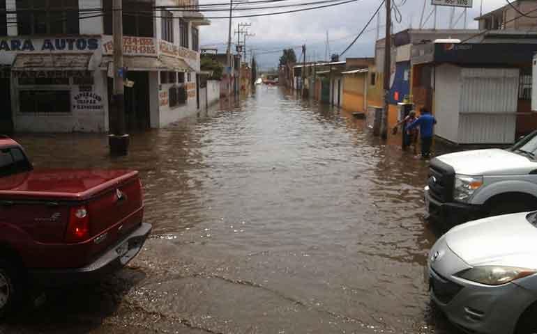 lluvias-dejan-942-casas-danadas-en-estado-de-mexico