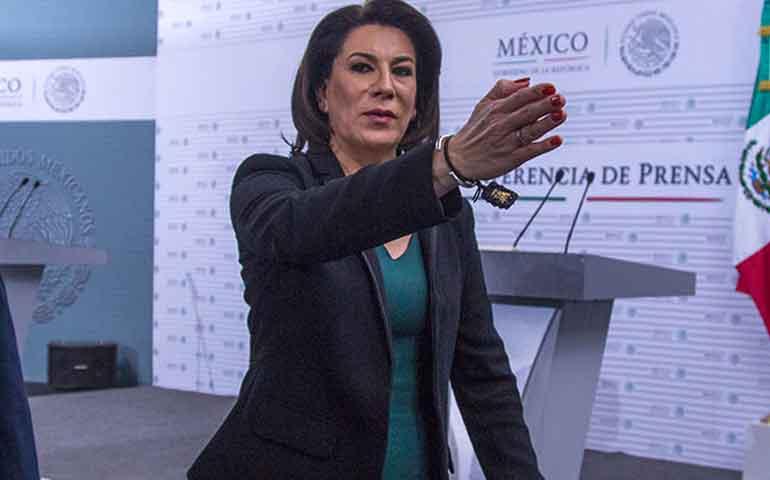 lorena-martinez-deja-profeco-quiere-ser-gobernadora-de-aguascalientes