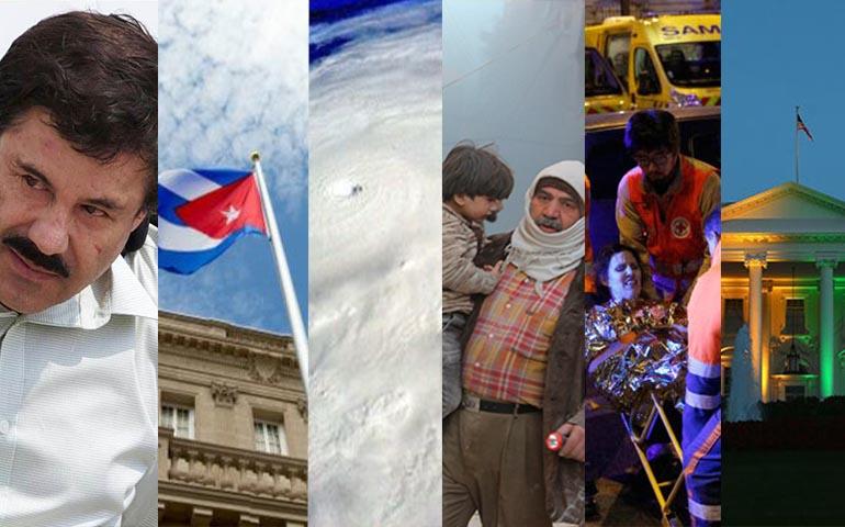 los-6-sucesos-mas-importantes-que-marcaron-el-2015