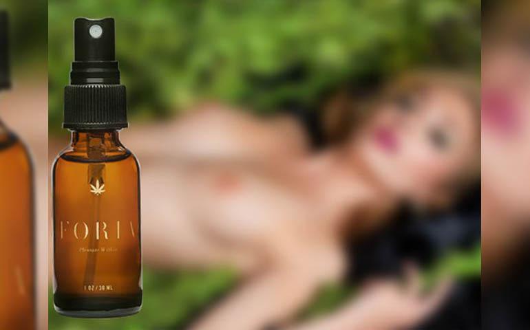lubricante-sexual-a-base-de-marihuana-promete-15-minutos-de-orgasmo