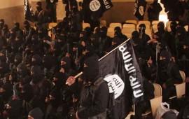 mas-de-30-mil-yihadistas-extranjeros-combatirian-para-isis