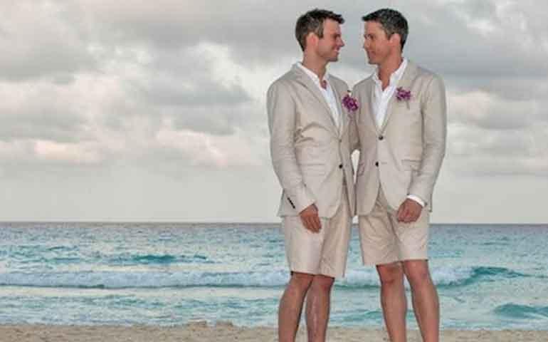 matrimonios-igualitarios-en-riviera-nayarit