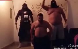 mexicanos-se-burlan-de-amenazas-terroristas-de-isis