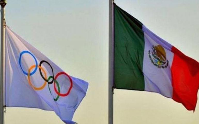 mexico-no-quedara-fuera-de-juegos-olimpicos-coi