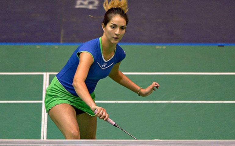 mexico-recibira-torneo-de-badminton