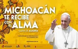 michoacan-presenta-la-ruta-de-la-fe-por-visita-del-papa