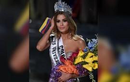 miss-colombia-manda-mensaje-despues-de-la-confusion-en-la-coronacion
