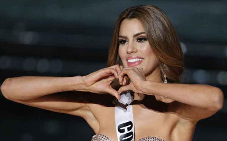 miss-colombia-realizaria-video-porno