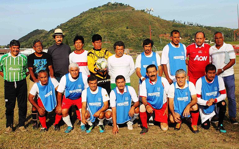 nayarit-esta-en-semifinales