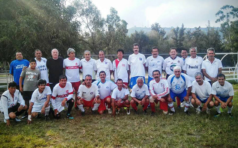 nayarit-sub60-sigue-invicto
