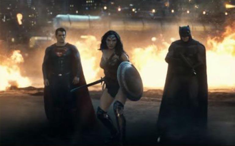 nuevo-avance-de-batman-v-superman-dawn-of-justice