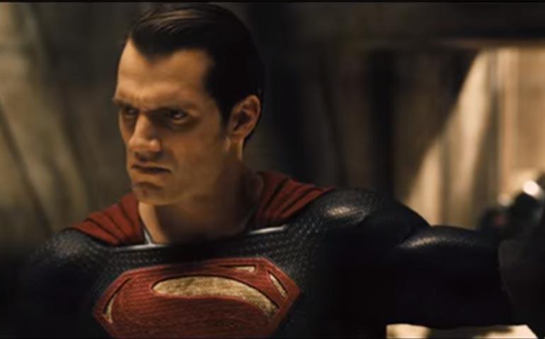 vnuevo-avance-de-batman-vs-superman