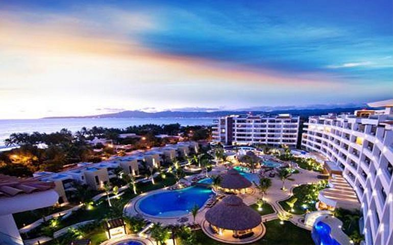ocupacion-hotelera-en-playas-para-fin-de-ano-sera-casi-del-100