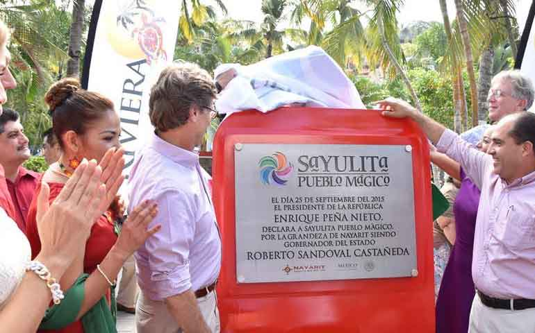 oficializa-sectur-nombramiento-de-pueblo-magico-para-sayulita