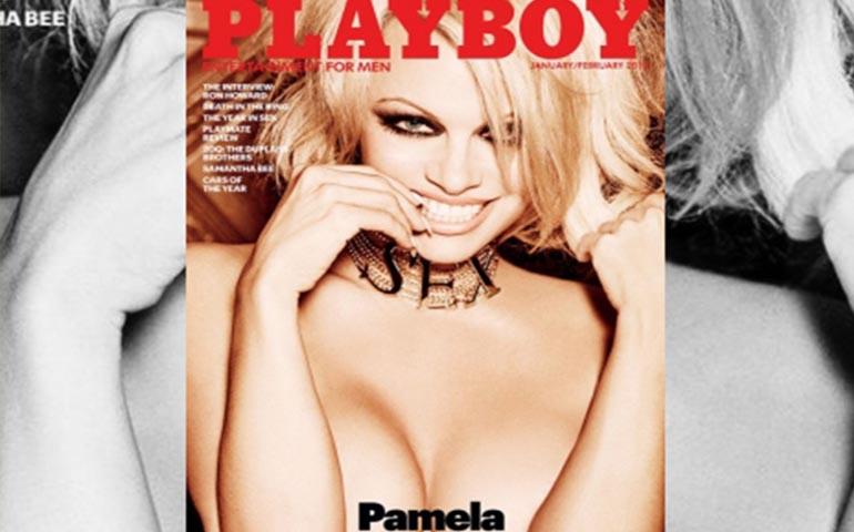 pamela-anderson-sera-la-ultima-conejita-al-desnudo-de-playboy
