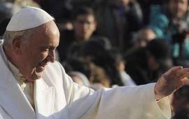 papa-francisco-emocionado-por-su-visita-a-mexico