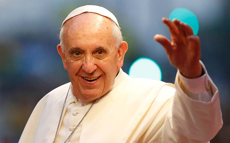 para-evitar-clonacion-repartiran-boletos-8-dias-antes-de-la-visita-papal