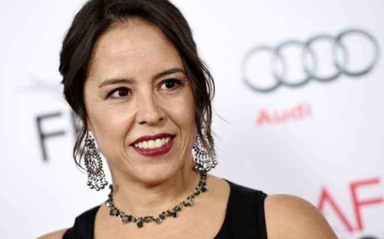 patricia-riggen-directora-mexicana-lograra-nominacion-al-oscar