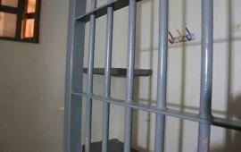 penales-federales-tendran-oficinas-de-derechos-humanos